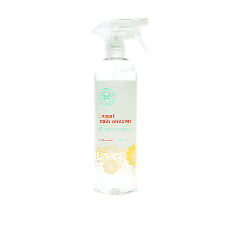 The Honest Company 26-fl oz Laundry Stain Remover