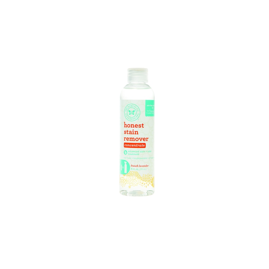 The Honest Company 4-fl oz Laundry Stain Remover