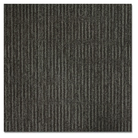 kraus home and office 20pack 19625in x 19625in lead textured