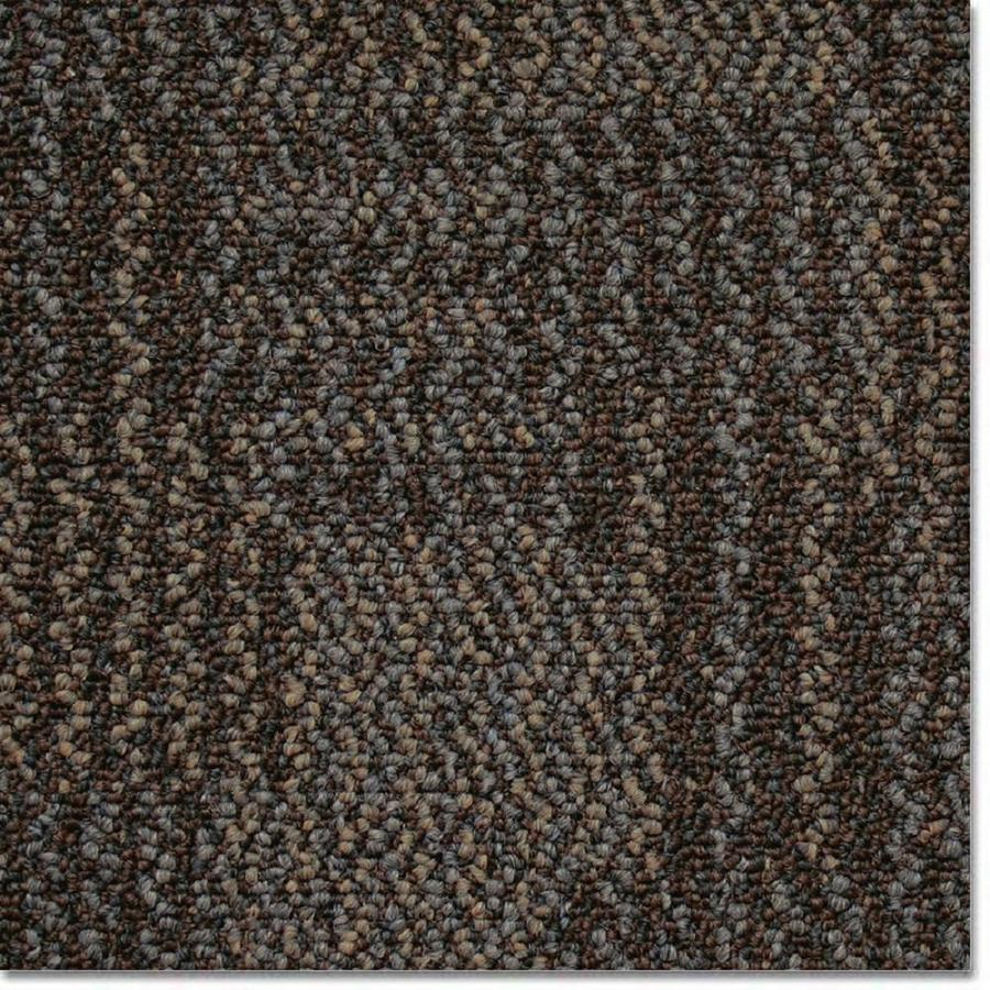 Kraus Oakwood Textured Interior Carpet