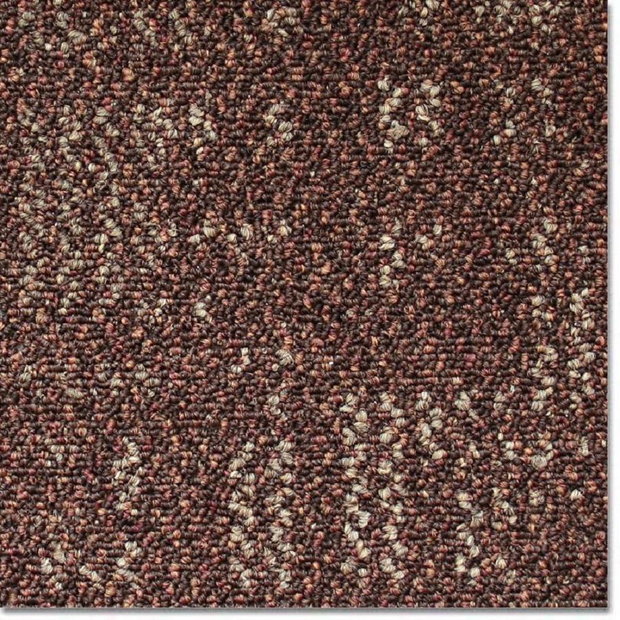 Kraus Crantini Textured Interior Carpet