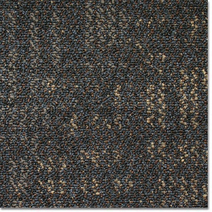 Kraus 12-ft W x Cut-to-Length Pebble Textured Interior Carpet