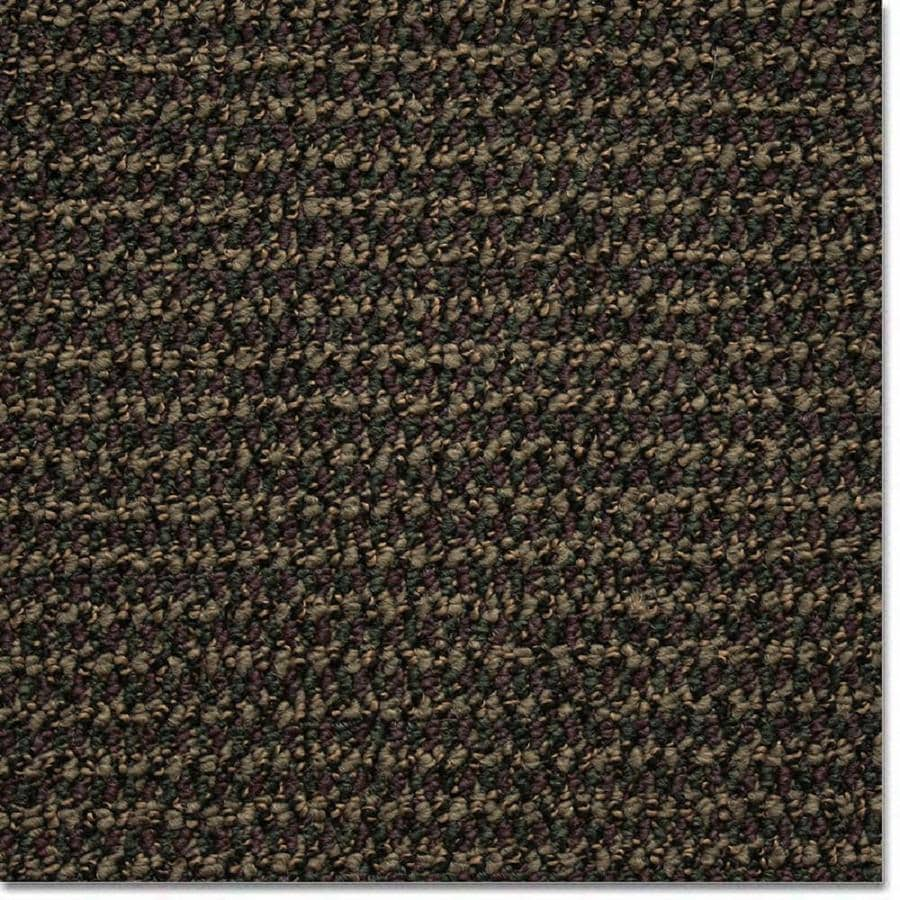 Kraus English Garden Textured Interior Carpet
