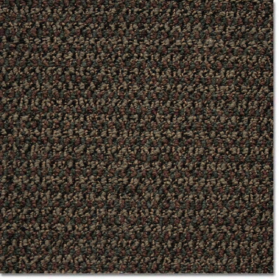 Kraus Spring Bud Textured Interior Carpet