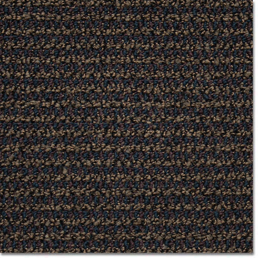 Kraus Day Break Textured Interior Carpet