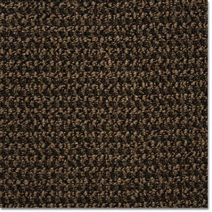 Kraus Ambrosia Textured Indoor Carpet