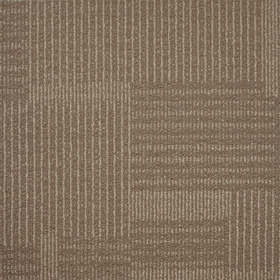 carpet tiles texture. Beautiful Texture Kraus Home And Office 20Pack 197in X Stone Beige Inside Carpet Tiles Texture E