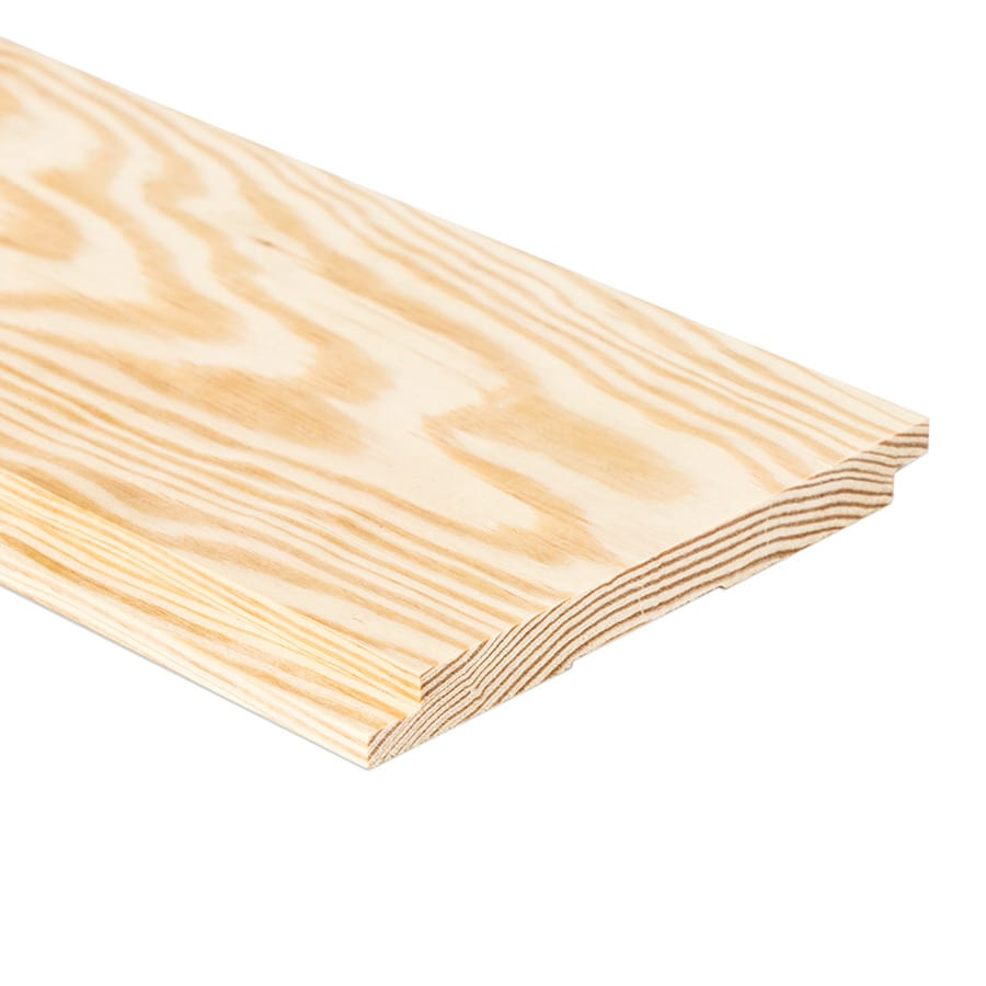 Shop Wall Planks at Lowes.com