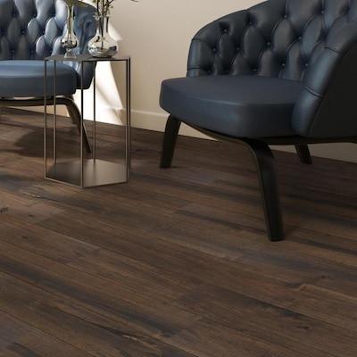 6 Products In Acacia Hardwood Flooring