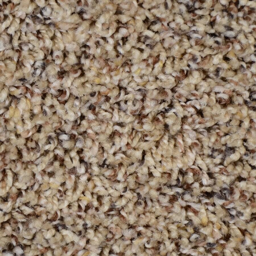 Engineered Floors Cornerstone Canyon Textured Interior Carpet