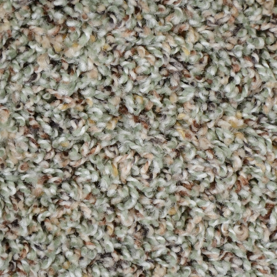 Engineered Floors Cornerstone Adventure Textured Indoor Carpet