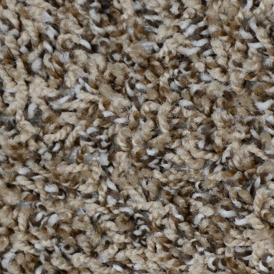 Engineered Floors Cornerstone Pioneer Shag/Frieze Interior Carpet