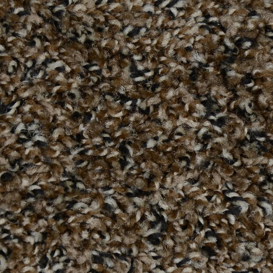 Engineered Floors Cornerstone Cielo Grande Frieze Indoor Carpet