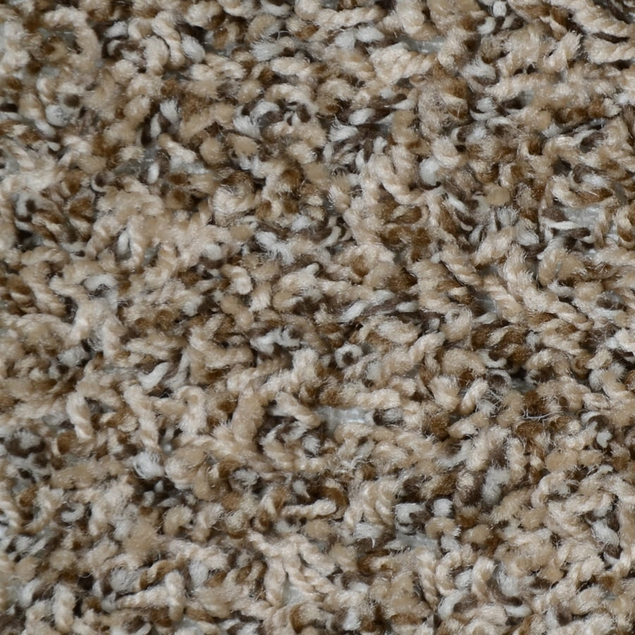 Engineered Floors Cornerstone Fiesta Frieze Indoor Carpet