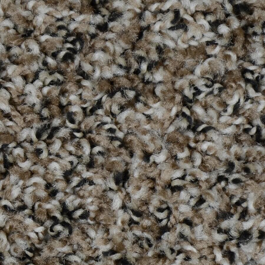 Engineered Floors Cornerstone Dragonfly Frieze Indoor Carpet