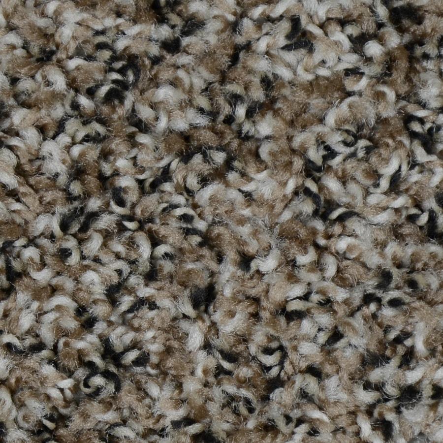 Engineered Floors Cornerstone Dragonfly Shag/Frieze Interior Carpet