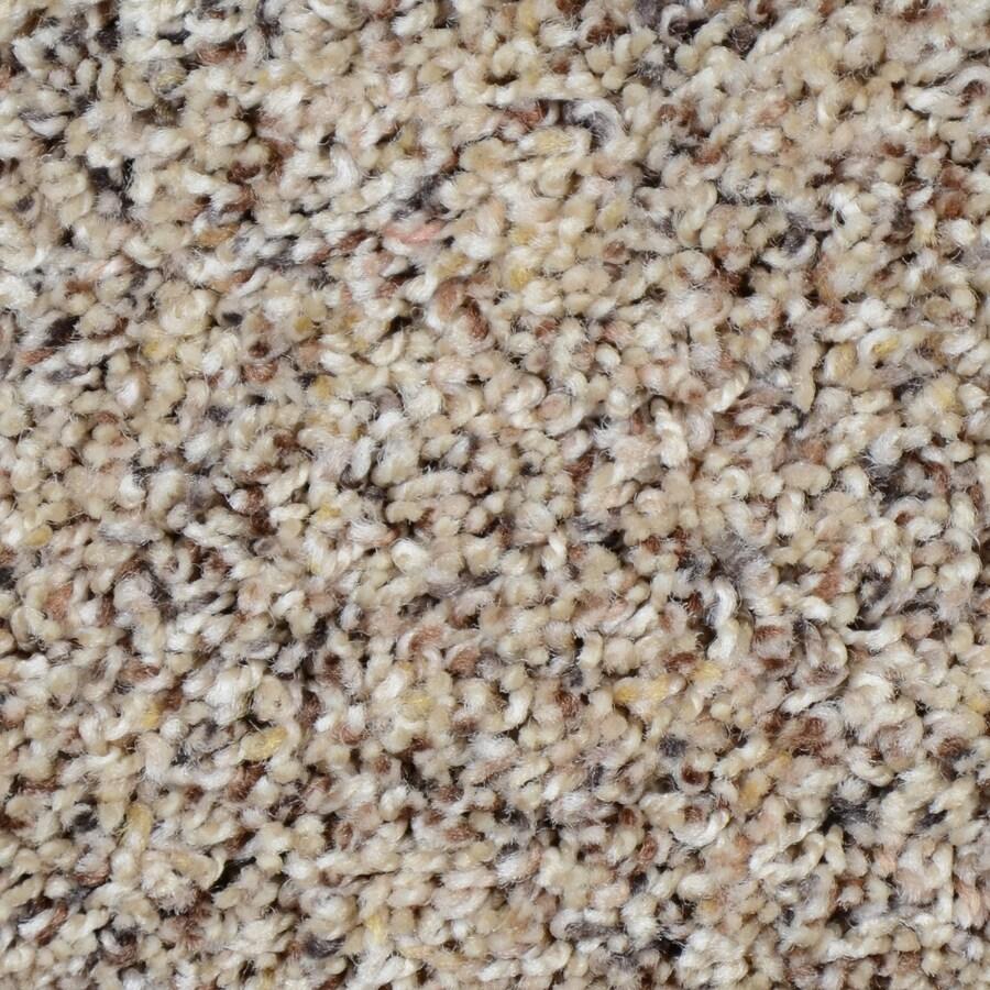 Engineered Floors Cornerstone Hillcrest Textured Interior Carpet