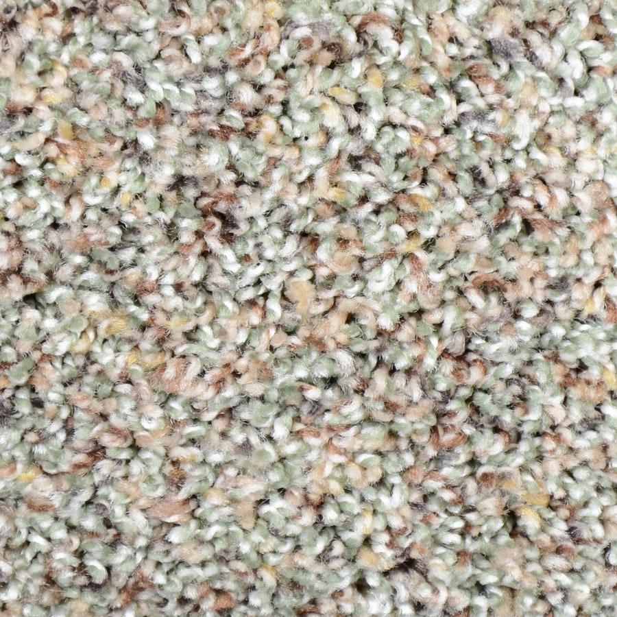 Engineered Floors Cornerstone Meadowlark Textured Interior Carpet