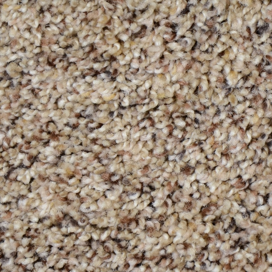 Engineered Floors Cornerstone Pueblo Textured Indoor Carpet