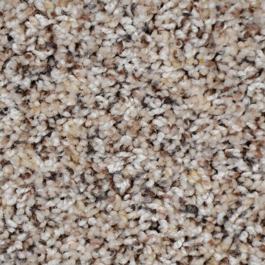 Engineered Floors Cornerstone Clovis Textured Interior Carpet