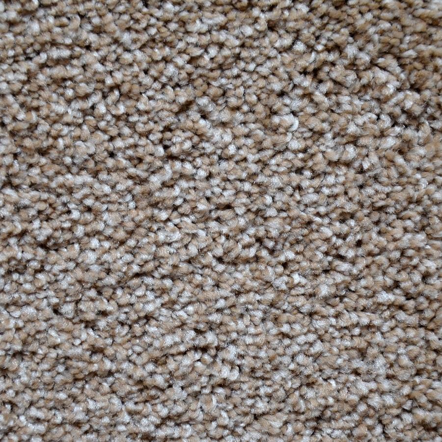 Engineered Floors Cornerstone Mustang Textured Interior Carpet