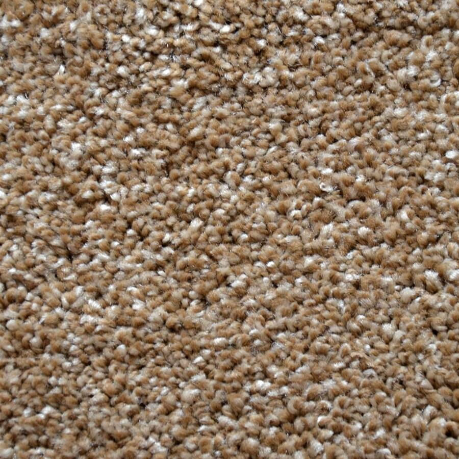 Engineered Floors Cornerstone Rio Grande Textured Interior Carpet