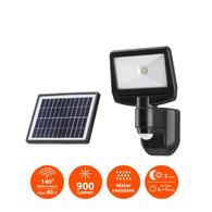 Spot Amp Flood Lights At Lowes Com