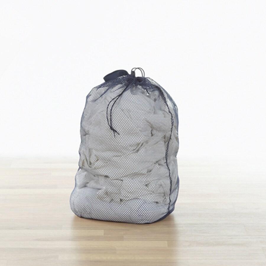 neatfreak! Mesh Laundry Bag