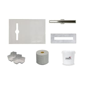 Tile Installation Kits at Lowes com