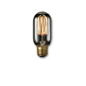 shop vintage edison light bulbs at. Black Bedroom Furniture Sets. Home Design Ideas