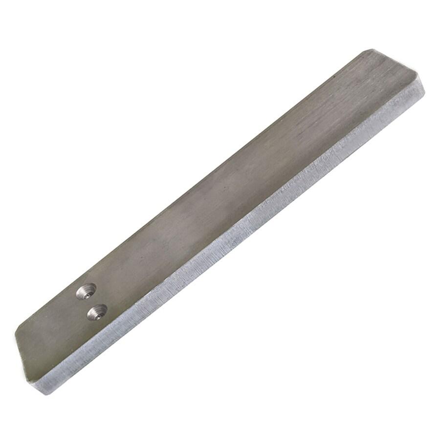 Federal Brace Liberty 0.5-in x 3-in x 20-in Plain Steel Countertop Support Bracket