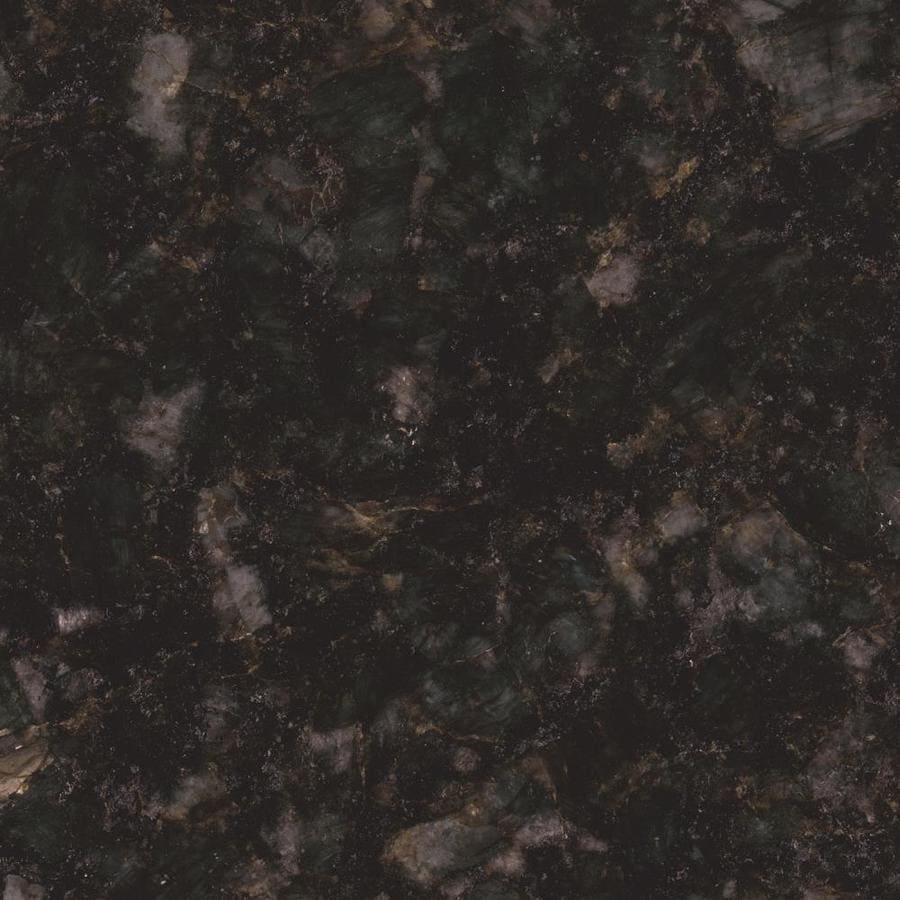 SenSa Ubatuba Granite Kitchen Countertop Sample at Lowes.com on lowe's granite countertops kitchen, christian clive luxury kitchen, corner countertop cabinet for kitchen,