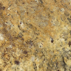 Shop Kitchen Countertop Samples At Lowes Com
