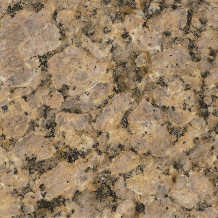 SenSa Outono Granite Kitchen Countertop Sample