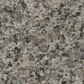 SenSa Caledonia Granite Kitchen Countertop Sample