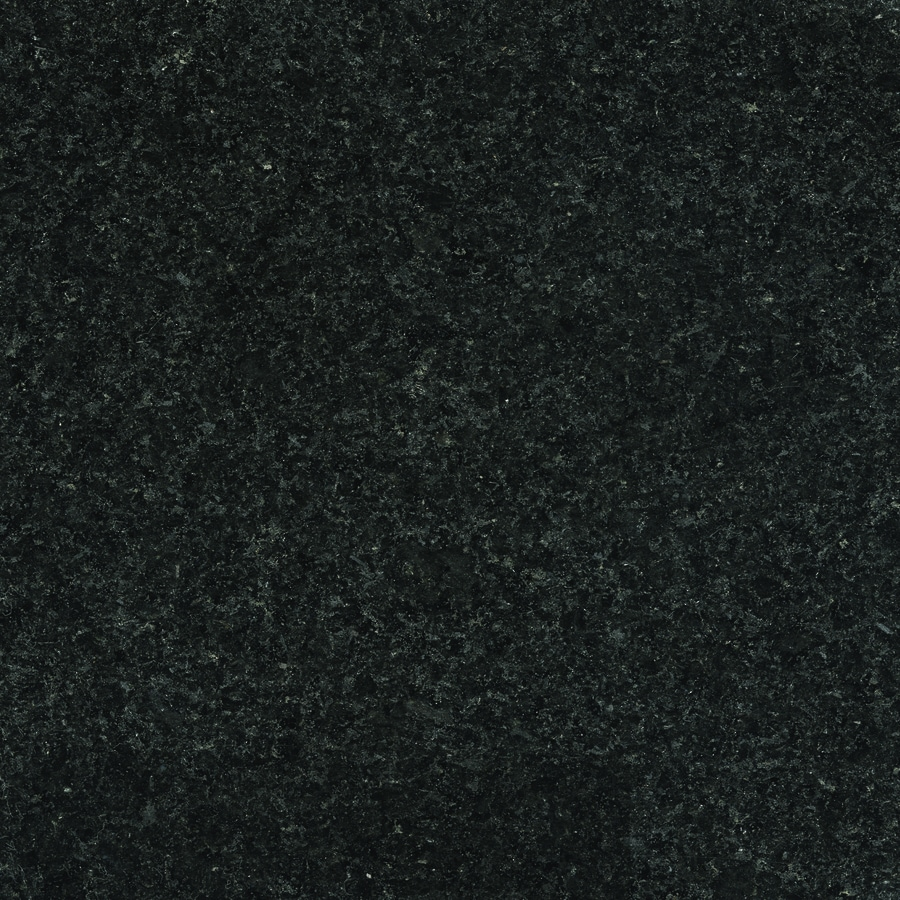 SenSa San Benedito Granite Kitchen Countertop Sample