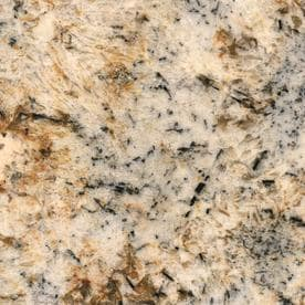 sensa star beach granite kitchen countertop sample