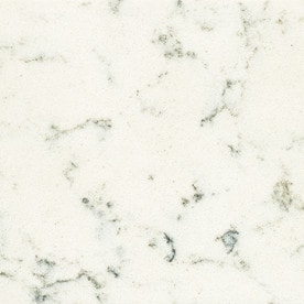 Silestone Lyra Quartz Kitchen Countertop Sample
