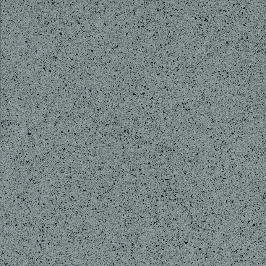 Shop Silestone Steel Quartz Kitchen Countertop Sample At