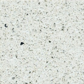 Kitchen Countertop Samples At Lowes