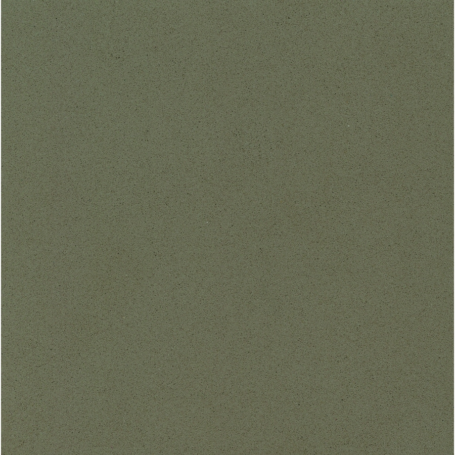 Shop silestone unsui quartz kitchen countertop sample at for Kitchen samples