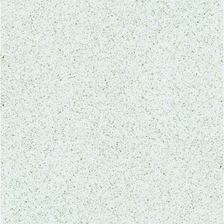 Lowes quartz countertops gallery of lowes granite for Silestone vs granite