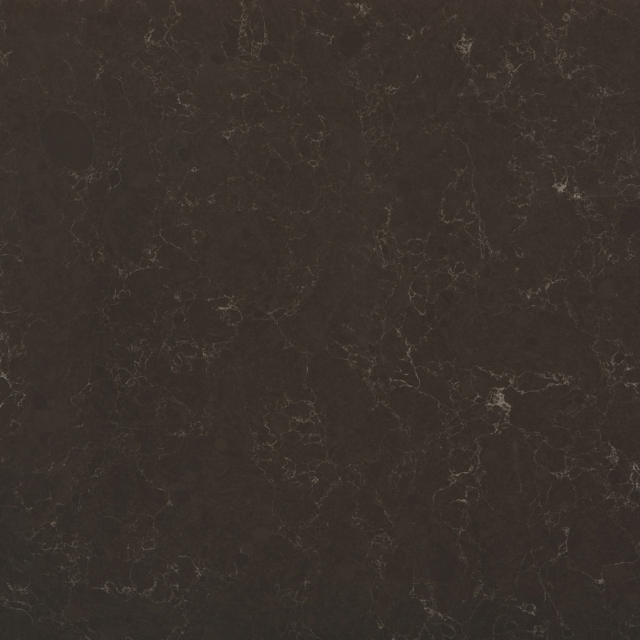 Silestone Calypso Sample Quartz Kitchen Countertop Sample
