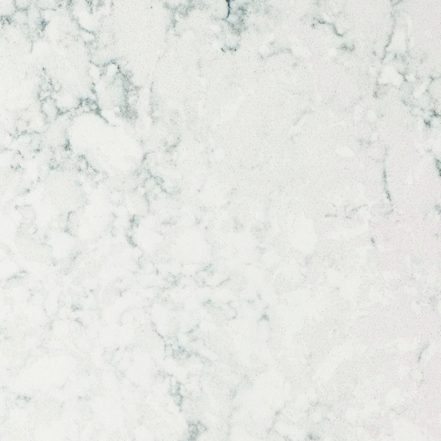 Silestone Helix Sample Quartz Kitchen Countertop Sample