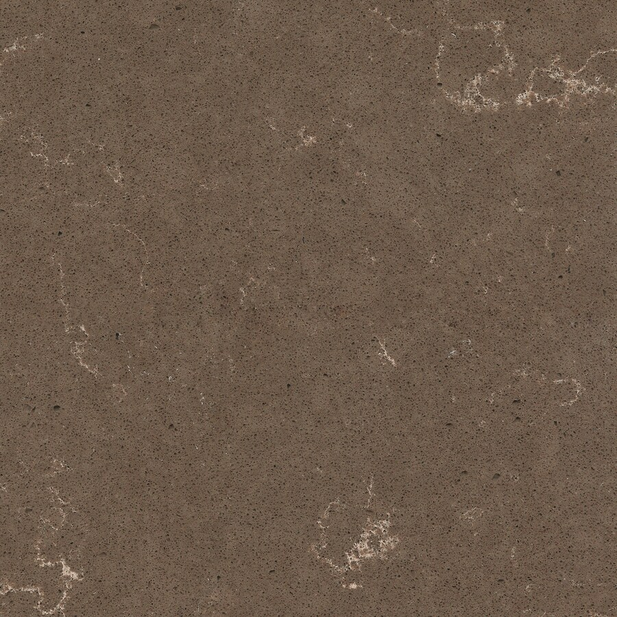 Silestone Ironbark Sample Quartz Kitchen Countertop Sample