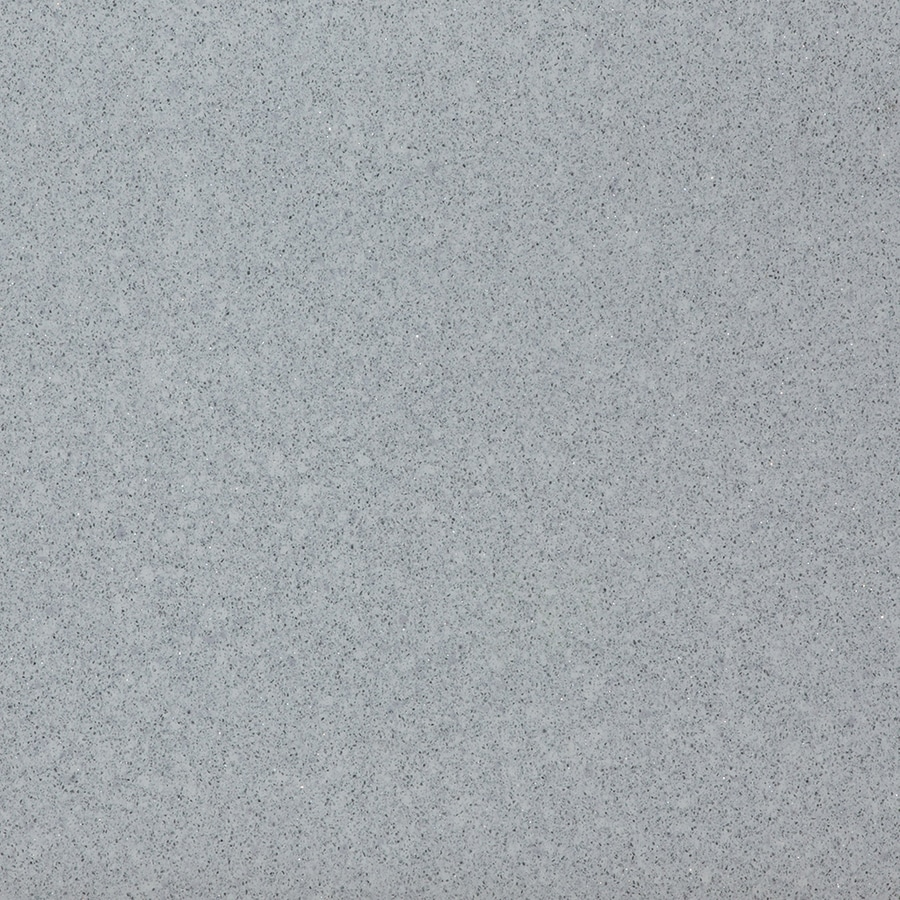 Silestone Moonstone Sample Quartz Kitchen Countertop Sample