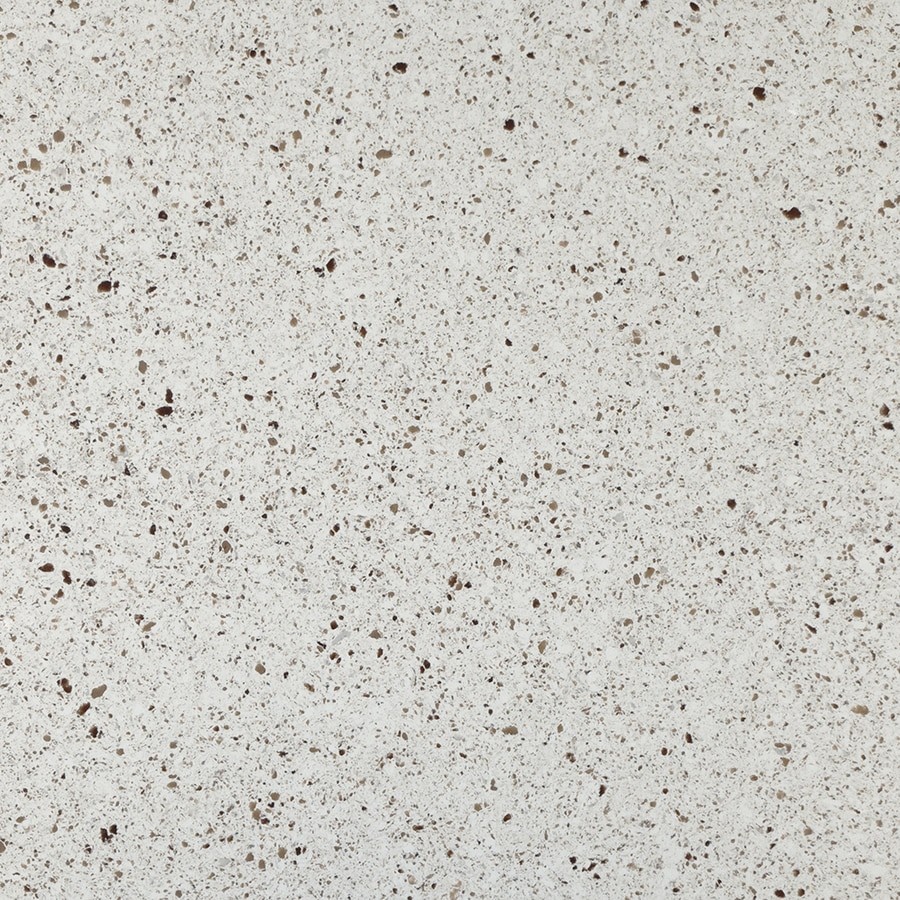 Silestone Seleno Quartz Kitchen Countertop Sample
