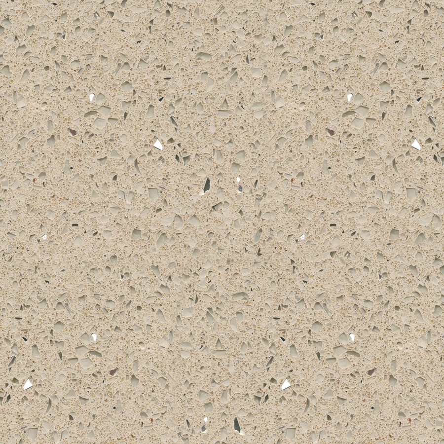 Lowes quartz countertops fabulous full size of granite for Quartz countertop slab dimensions