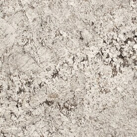 Sensa Tangier Granite Kitchen Countertop Sample