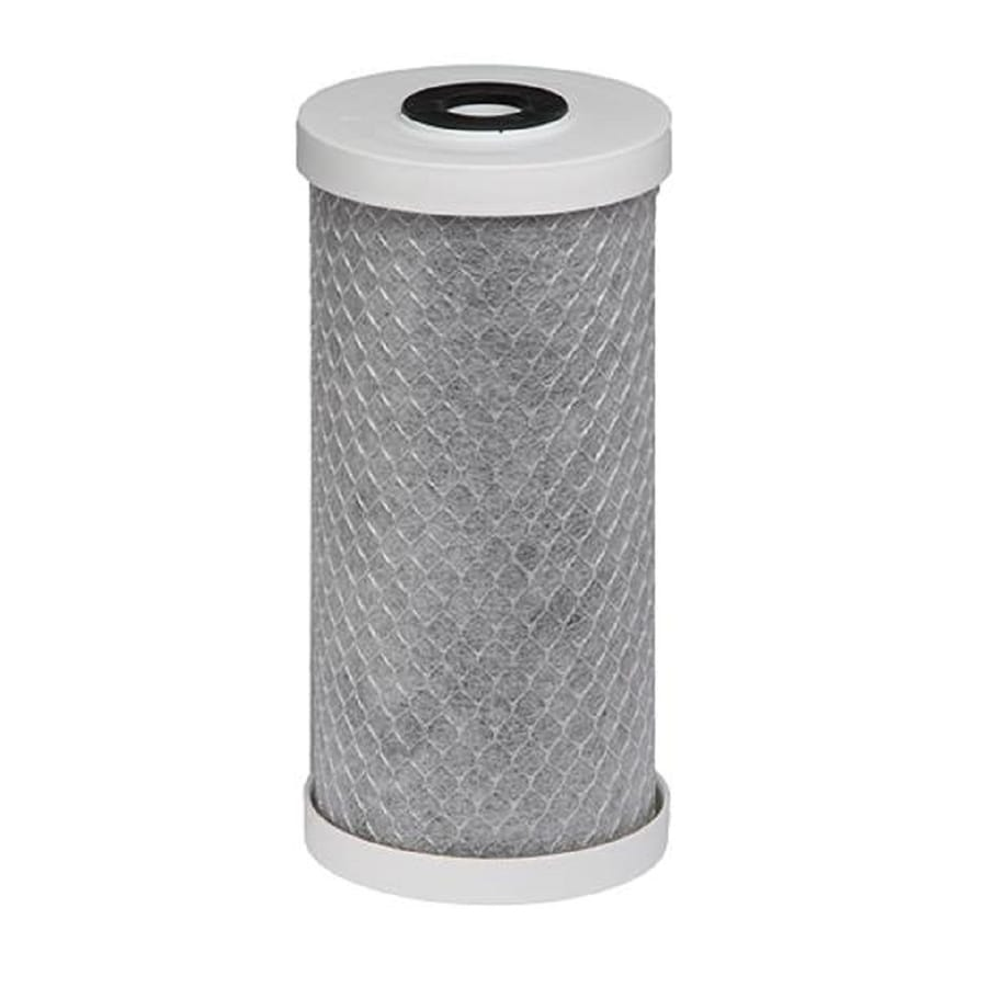 Whirlpool Carbon Block Whole House Replacement Filter